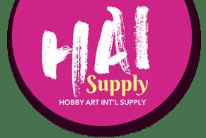 HAI Supply